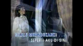 Lagu Ellvatis Lamunan Malam