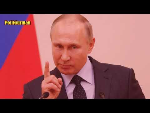 ✔  ШУТКИ анекдоты от Путина яркие цитаты ТОП ЛУЧШИХ