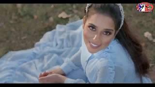 تحميل اغاني جديد بلقيس - أهلاً يا ماما (حصرياً) - 2018 MP3