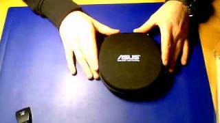 Asus wireless headset HS-1000W