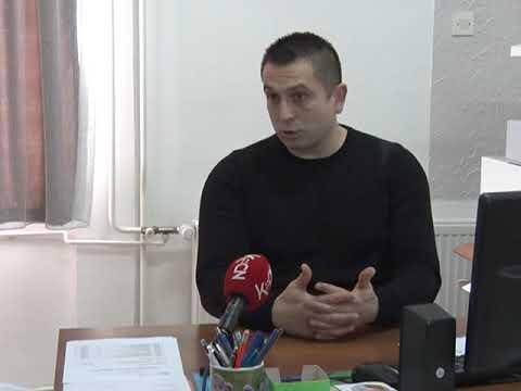 OS Sutjeska   projekti