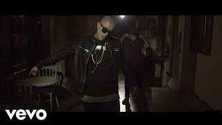 Esta Noche - C Kan feat. Derian (Video)