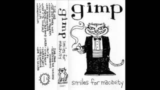 Gimp - Supernothing