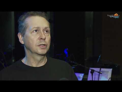 Dreszcz i De Breakout. Koncert pamięci Tadeusza Nalepy w Suwalskim Ośrodku Kultury