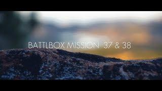 Battlbox Mission 37 & 38