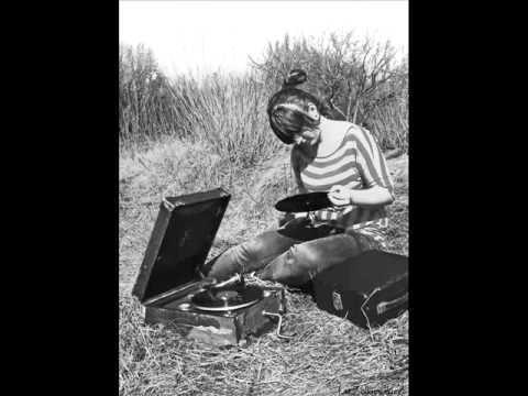 Chor Dana - Szara godzina (Foxtrot), 1933.avi