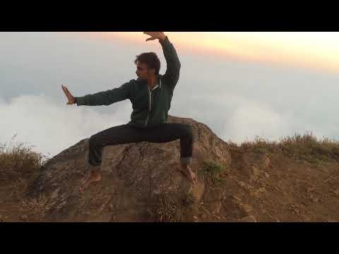 Tai-Chi| Quigong Training| Wushu Kung-Fu|