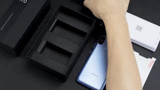 Смартфон DOOGEE X70 от компании Интернет-магазин-Алигал-(Любой товар по доступной цене) - видео