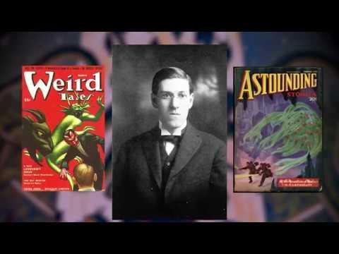 Tudományos cikkek a parazitákról