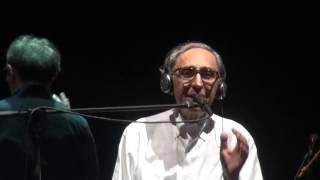 """00007(brunatesseri)"""" Veni l'autunnu"""" F.Battiato- Milano-luglio 2014"""