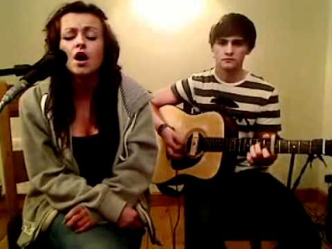 This is our cover of Ed sheeran 'A Team' Sorry we haven't had a video up in a while, been in different parts of the country.  Please join us on Twitter and Facebook.  https://twitter.com/liamandimii www.facebook.com/liamandimii And get in touch :) liamandimii@live.com