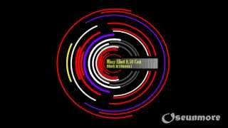 Work It (Remix) - Missy Elliott ft.50 Cent