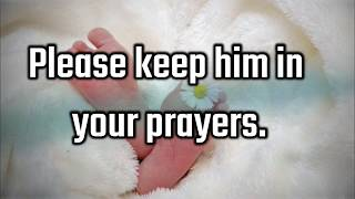 Birth Announcement Messages and Wording Ideas Quotes, Messages, Verses