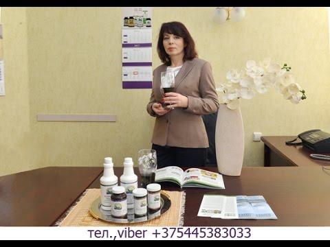 Андро-гин аппарат для лечения простатита