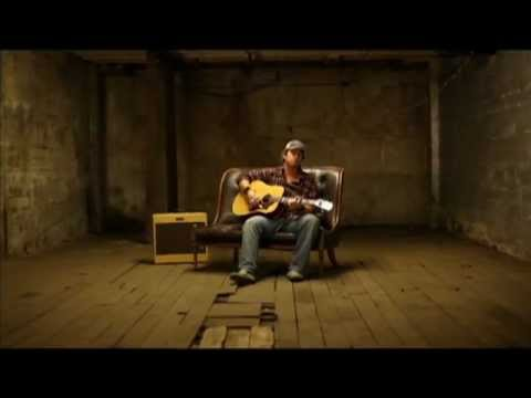 Lost Music Video  Music Written and Performed by Rolf Gehrung -YouTube
