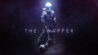 preview picture of video 'The device doesn't work like that - The Swapper'
