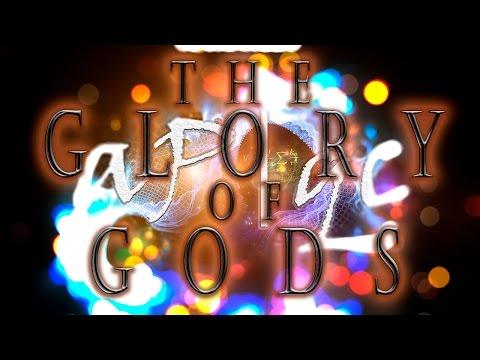 A. Panacea - The Glory of Gods