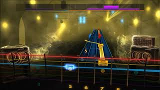 The Beatles - 12 Bar Original (Lead) Rocksmith 2014 CDLC
