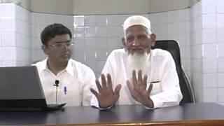 Molana Ishaq Answer & Questions Set 31