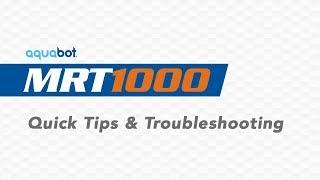 mrt 1000 - मुफ्त ऑनलाइन वीडियो