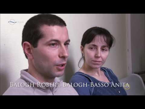 Férgek kezelése otthoni módszerekkel videó