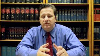 Where to File for Bankruptcy in Ontario, CA