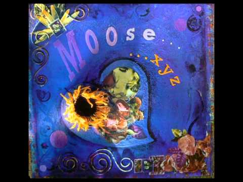 "Moose - ""Screaming"" Mp3"