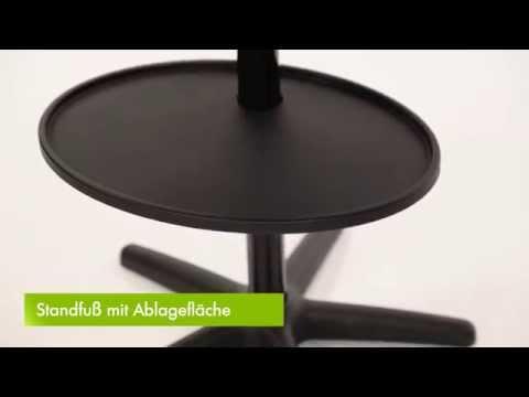 Tepro Elektrogrill Danville Test : Tepro elektrogrill test o. preisvergleich & ratgeber » oktober 18