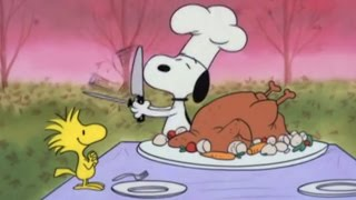 Download Youtube: 10 Thanksgiving Movies for Kids and Families