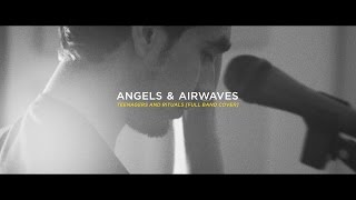 Angels & Airwaves - Teenagers and Rituals | Full Band Cover