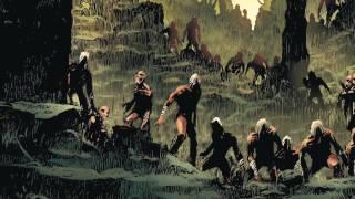 Bande annonce La Geste des Chevaliers Dragons Tome 8 - Bande annonce - GESTE DES CHEVALIERS DRAGONS (LA)