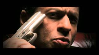 Don 2 - Shahrukh Khan: Don Says 4