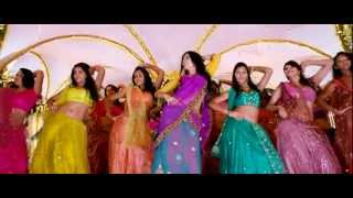 Adara Adara Adaragottu Song Lyrics from  Dookudu - Mahesh Babu