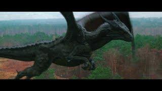 Trailer of The Dark Kingdom (2018)