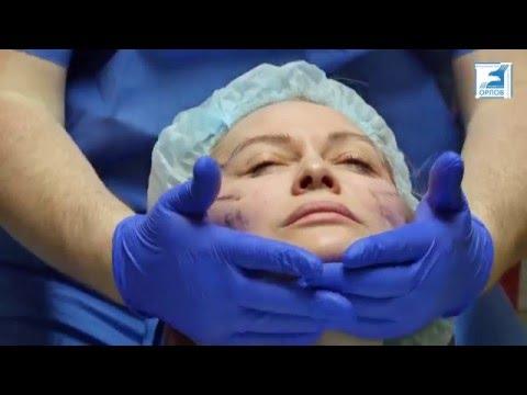 Вредны ли маски для лица с глицерином