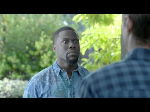 Madden NFL 15 Commercial (2014) (Television Commercial)