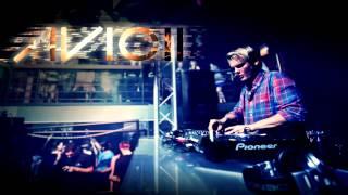 Avicii - Always on the run - HD [ Descargar/Download ]