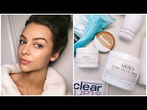 Ultra Facial Cream by Kiehls #5