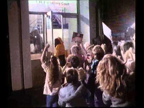 Bucks Fizz   Golden Days   Music Video