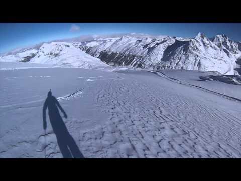Video di Corvatsch