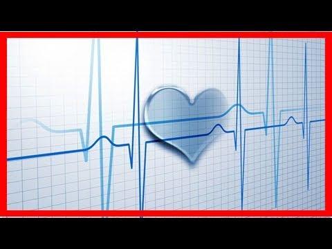 Définition de la pression artérielle