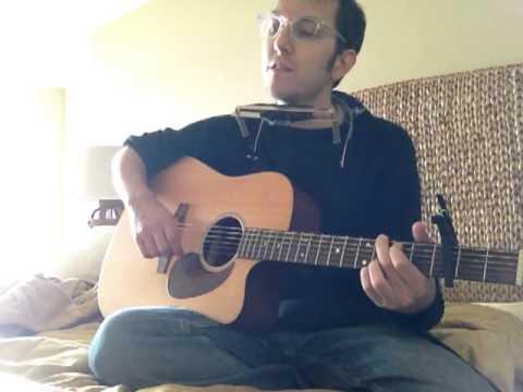 Little Bird Chords Lyrics Jerry Jeff Walker