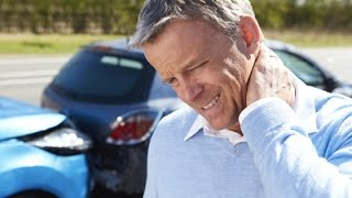 Filing a Personal Injury Claim for Whiplash (Ep.33)