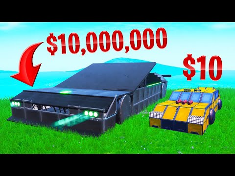FS19- CAMPING WITH NEW $120,000 TRACKED CAMPER & NEW
