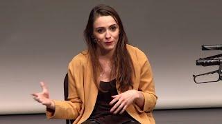 Transforma tu realidad | Miriam Fernández | TEDxSevilla