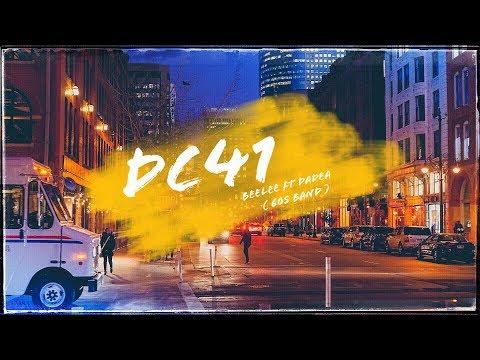 DC41 - BeeLee x DaDea | 60S | Video Lyrics