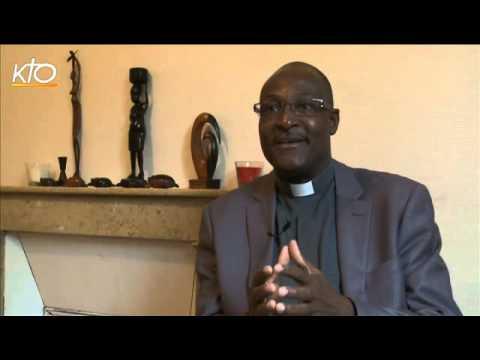 Semaine Missionnaire Mondiale : témoignage du père Hugues