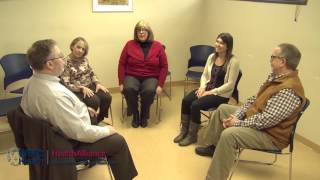 HealthAlliance Hospital's Addiction Recovery Program