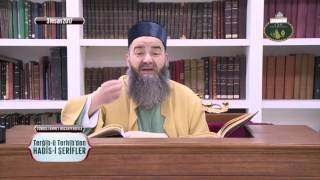 Rasulüllah Sallallahu Aleyhi ve Sellem Efendimiz Niçin Rüşt İstemiştir?