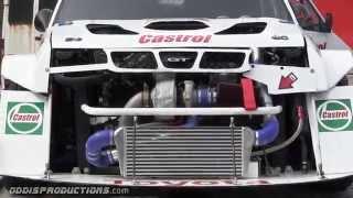 Toyota Starlet 4EFE ITB - Самые лучшие видео